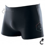 Sunga Boxer Hang Loose - HL3.25