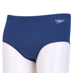 Sunga Speedo Acquaplus 12cm Azul - 011425