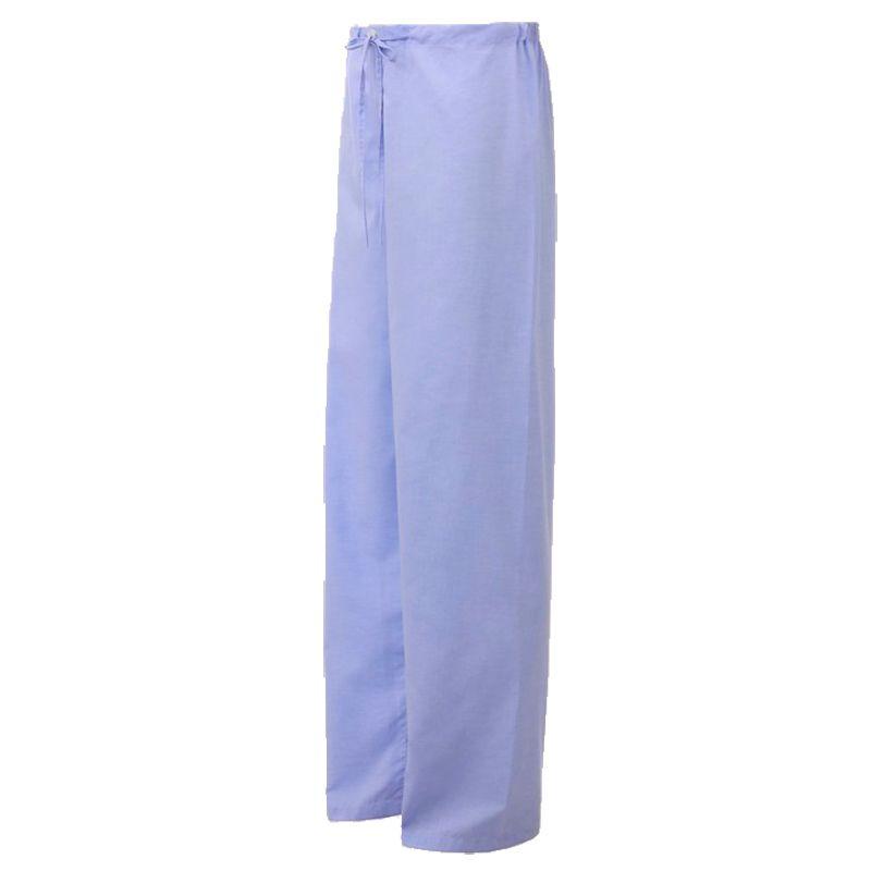 Calça Avulsa de Pijama Masculino Presidente Underwear - CA83