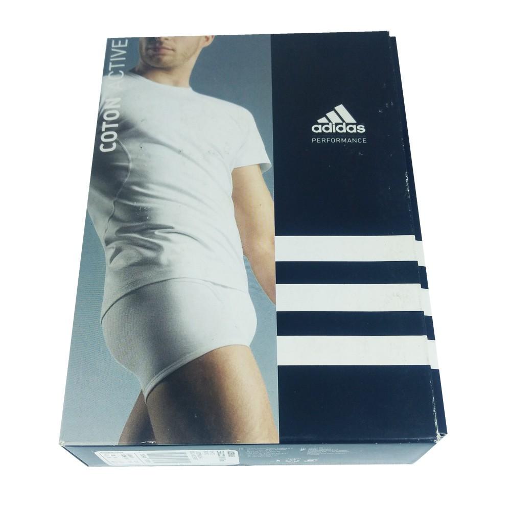 Camiseta Adidas Essentials Underwear - V35879