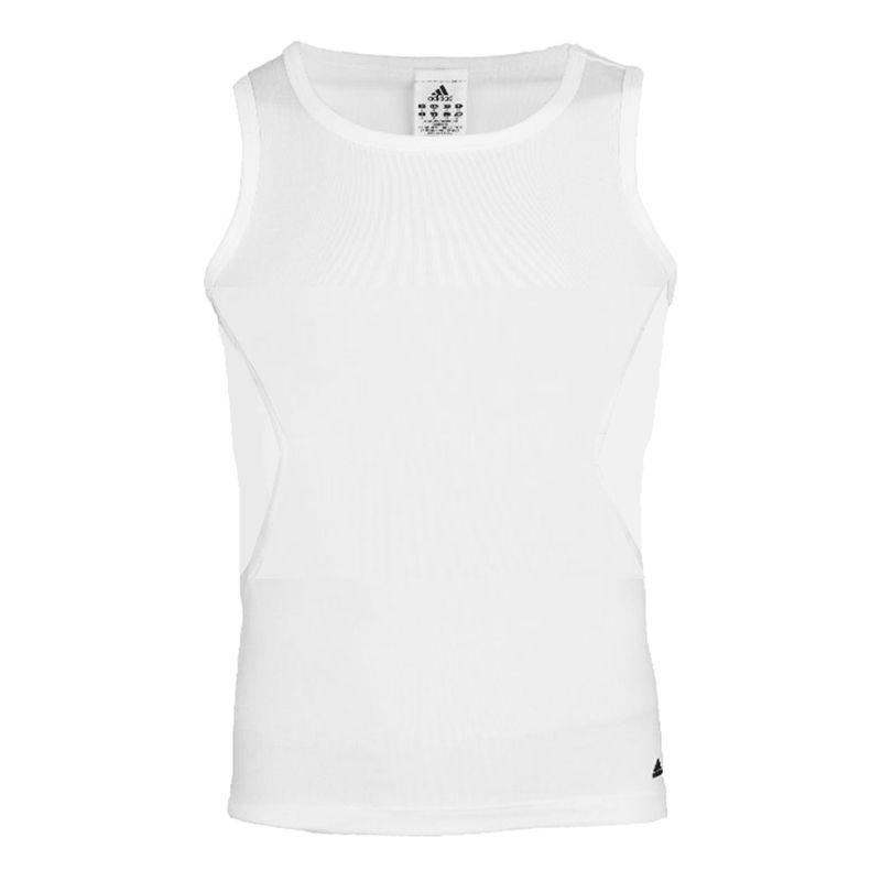 Camiseta Regata Adidas Essentials Underwear - V35885