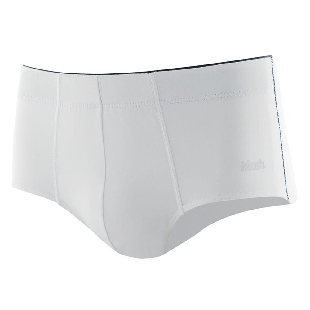 Cueca Slip Microfibra Mash - 173.14