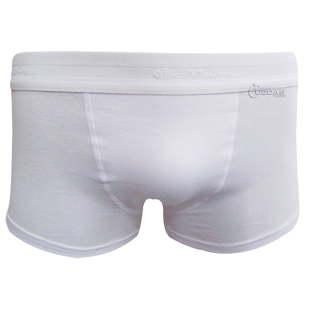 Cueca Sungão Malwee Liberta Cotton - 210.026