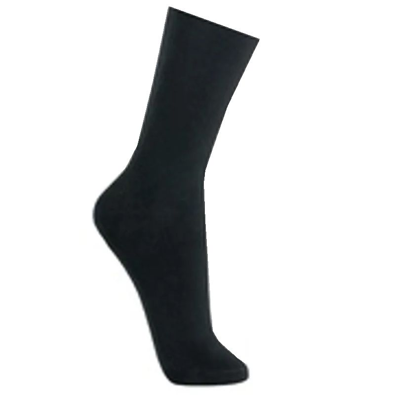 Meia Lupo Sportwear Sem Punho - 01275-001