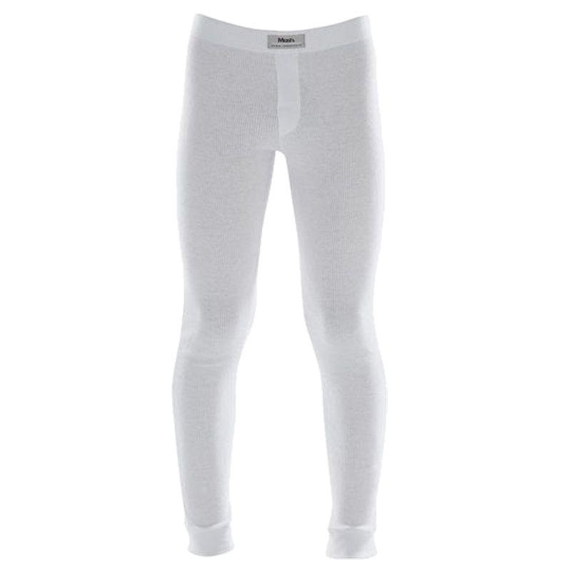 Minhocão Ceroula Infantil Mash Underwear - 195.01