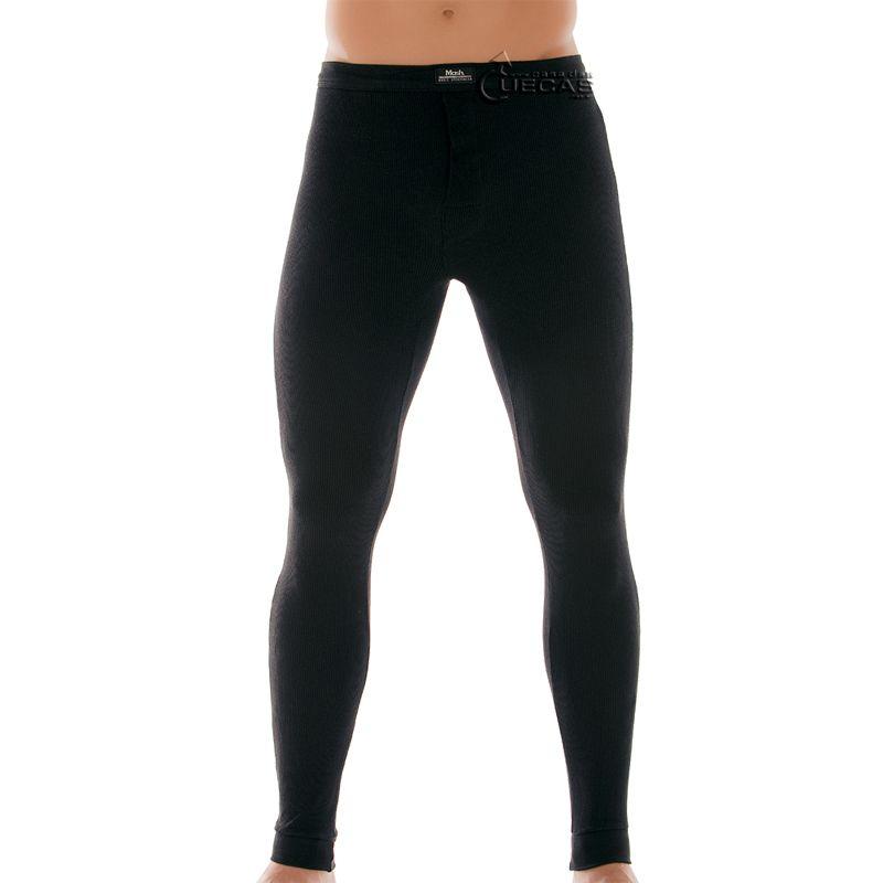 Minhocão Ceroula Mash Underwear - 079.22