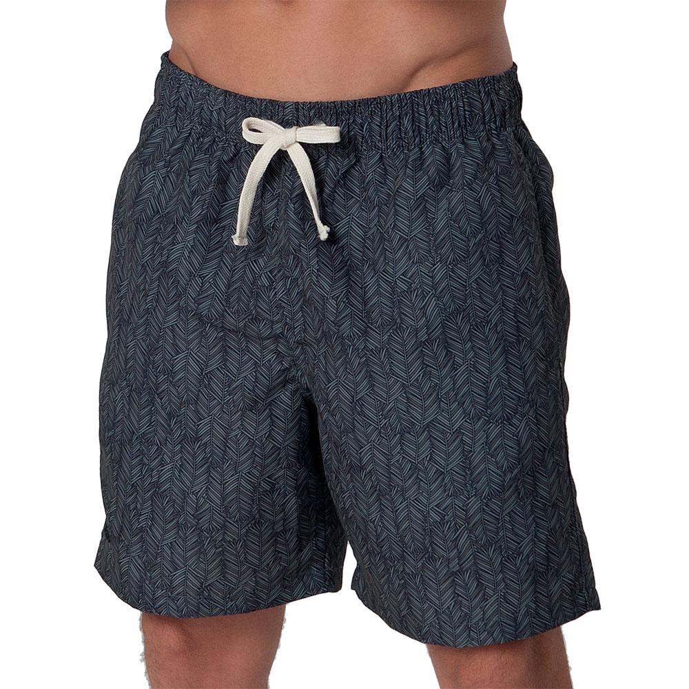 Shorts Casual Estampado Mash  - 611.19