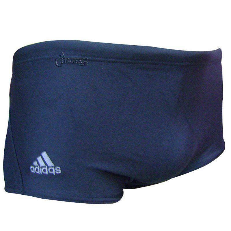 Sunga Adidas Lineage - Z37604