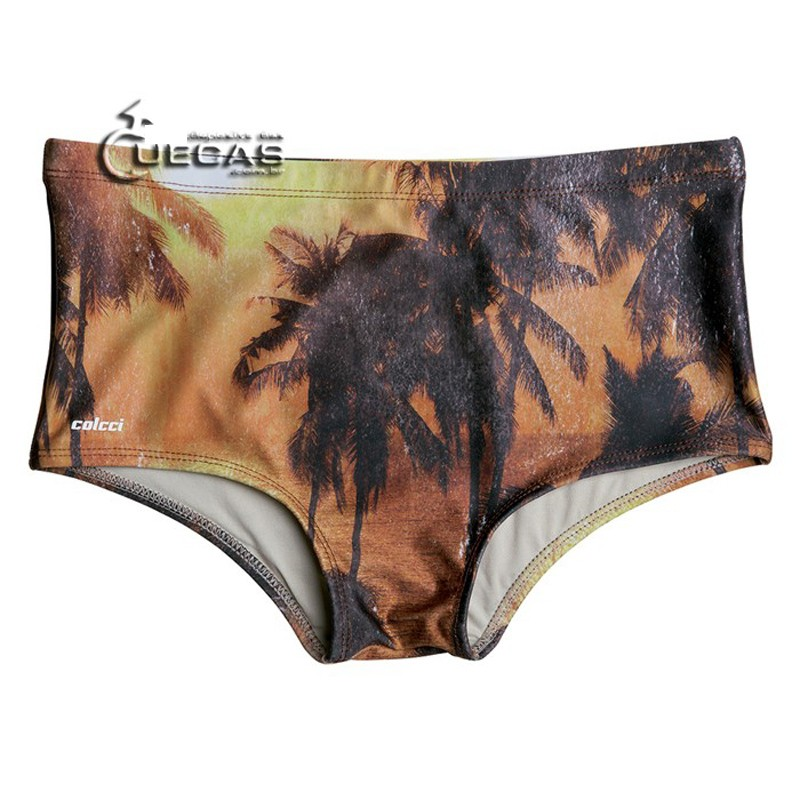 Sungão Colcci Estampado Summer - CL3.16 - LJ00