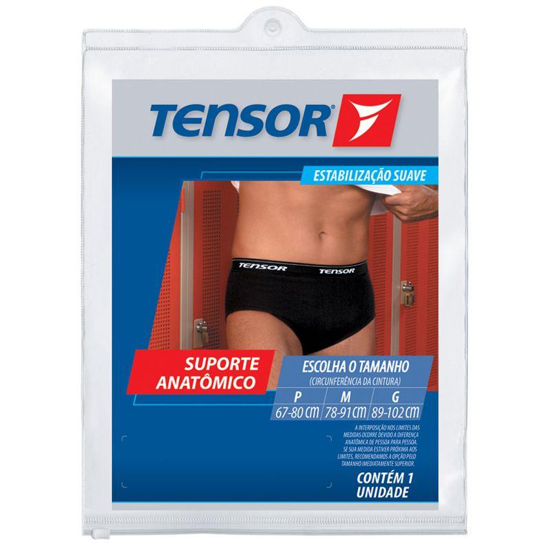 Suporte Anatômico Tensor - 6611