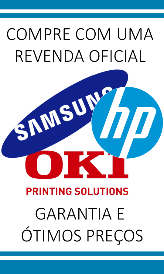 reduza custos, adquira comodato de impressoras casa prin�
