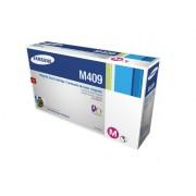 Toner Samsung Original CLT-M409S Magenta | CLP-310 | CLX-3170 | CLX-3175
