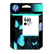 Cartucho HP 940 Original C4902AB Black | HP Pro 8000 | 8500