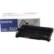 Cilindro Drum Brother Original DR-360 | DR360 | HL-2140 | DCP-7030 | MFC-7340