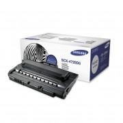 Toner Samsung Original SCX-4720D5 Black | SCX-4720F | SCX-4720FN