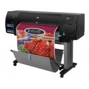 Plotter HP Designjet Z6200 Rede