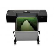 Plotter HP Designjet Z2100 Rede