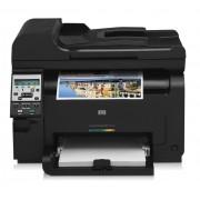 Multifuncional HP LaserJet Pro 100 Color M175NW MFP Rede, Wireless e ePrint