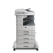 Multifuncional HP LaserJet M5035xs Mono A3 Q7831A Rede e Fax