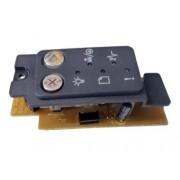 Painel De Controle Lexmark  E-120n  40x1282