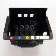 Cabeça De Impressão Hp 8100/8600 Cm751-80013a Original