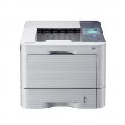Impressora Samsung ML-5010ND Laser Mono Rede