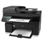 Multifuncional Hp Laserjet Pro M1212nf Mono CE841A - Revisada com Garantia