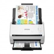Scanner Epson WorkForce DS-530 B11B236201