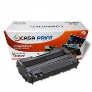 Toner Ricoh Compativel SP 377XA Black Ricoh Afício SP 377DNwX | SP 377SFNwX | 408161