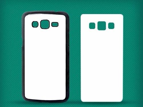 Kit 15 Capas De Celular Para Sublimação - Envio Imediato  - ECONOMIZOU