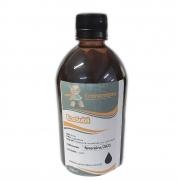 500ml Tinta Sublimática Epson Preta (Black)