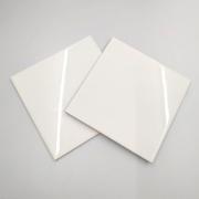 Azulejo de Polímero 15x15 - UNIDADE