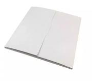 Caixa de Azulejo Simples 15x15  - Pacote Com 10 Unidades