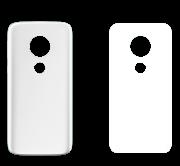 Capa 2D para Sublimação Moto E5
