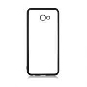 Capa 2D para Sublimação Samsung J4