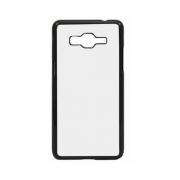 Capa 2D para Sublimação Samsung J5 - Preta