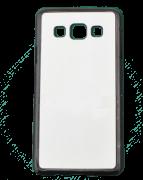 Capa 2D para Sublimação Samsung J7 2016