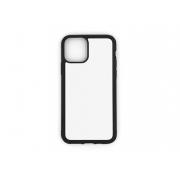 Capa 2d Sublimável  Iphone 11