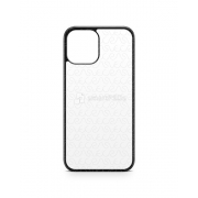 Capa 2D Sublimável Iphone 12 Pro