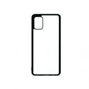 Capa 2d Sublimável - Samsgung Galaxy A32