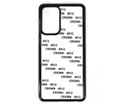 Capa 2D Sublimável Samsgung Galaxy A72