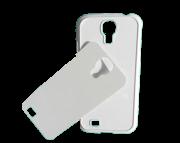 Capa Plástica 2D para Sublimação - Moto G