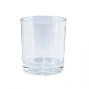 Copo de Whisky em Vidro Cristal  Para Sublimação  200ml