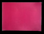 Termocolante Aveludado Pink A4  - 20 folhas