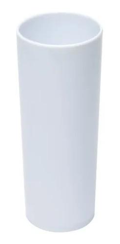 30 copos long drink sublimavel  - ECONOMIZOU