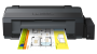 Impressora Epson L1300 Tinta Sublimática