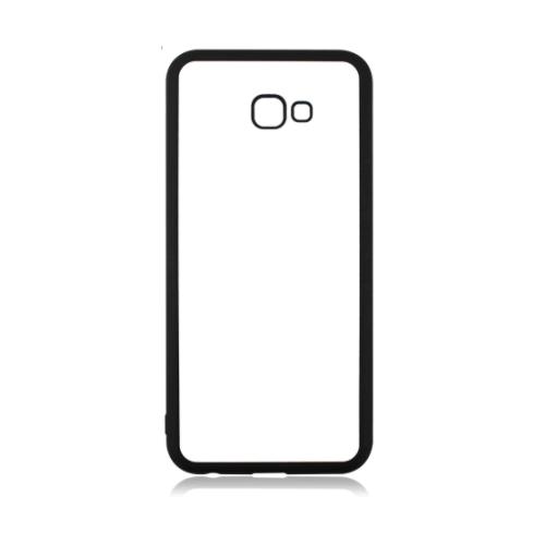 Capa 2D para Sublimação Samsung J4  - ECONOMIZOU