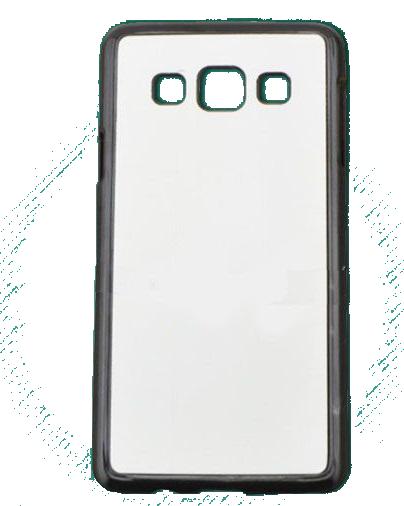 Capa 2D para Sublimação Samsung J7 2016  - ECONOMIZOU