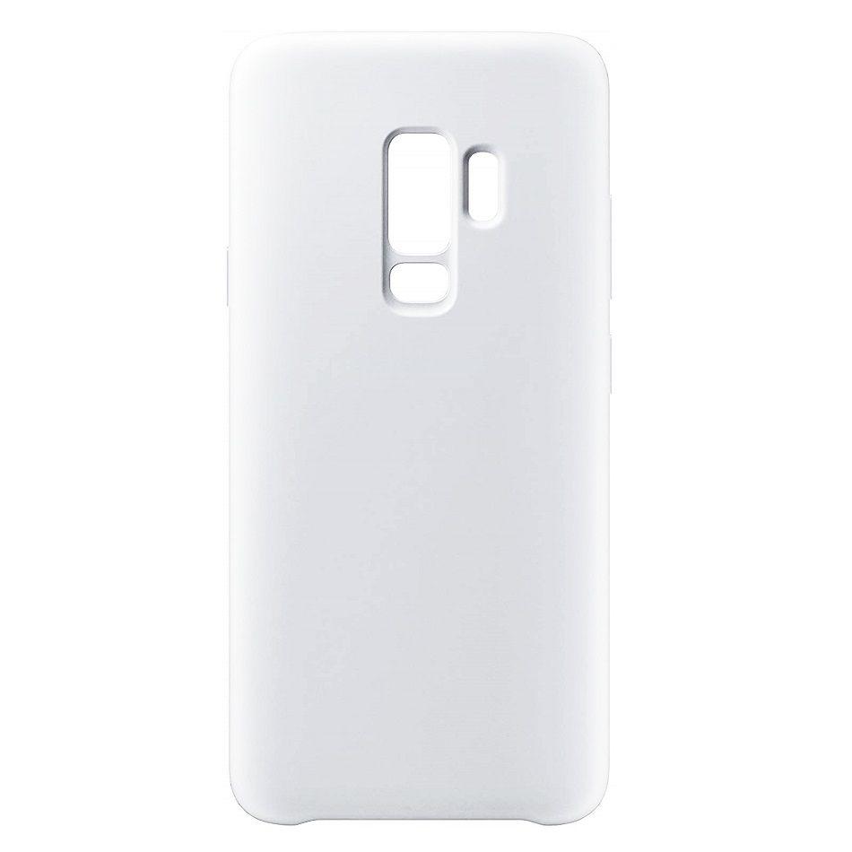 Capa 2D para Sublimação Samsung S9  - ECONOMIZOU