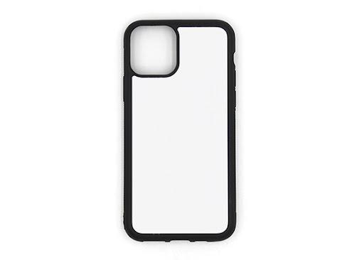 Capa 2d Sublimável  Iphone 11  - ECONOMIZOU